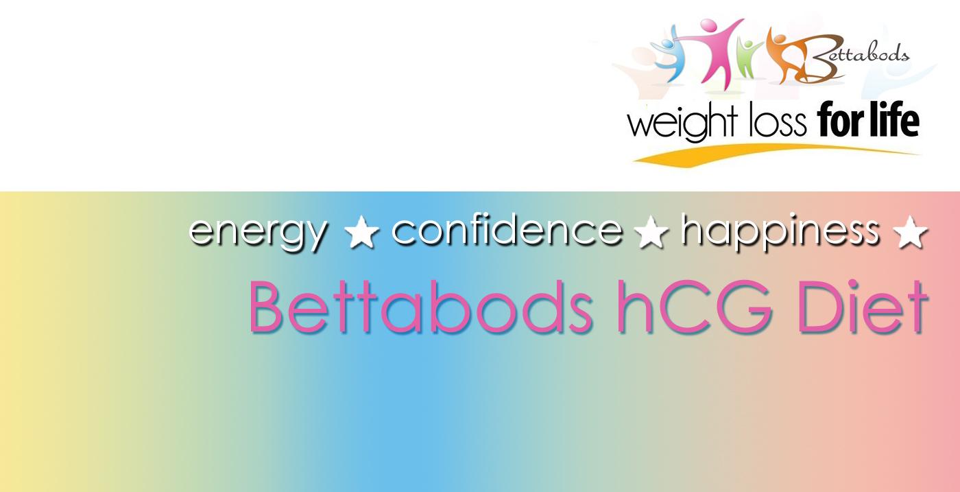 http://bettabods.co.za/wp-content/uploads/2016/12/slider-2A.jpg